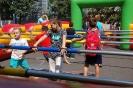 Sommerfest 2018_1
